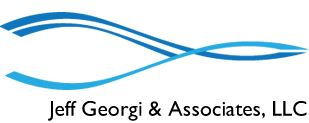 Jeff Georgi & Associates, LLC.